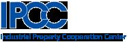 IPCC 一般財団法人工業所有権協力センター